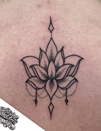 giographic_risingbastards_lotus