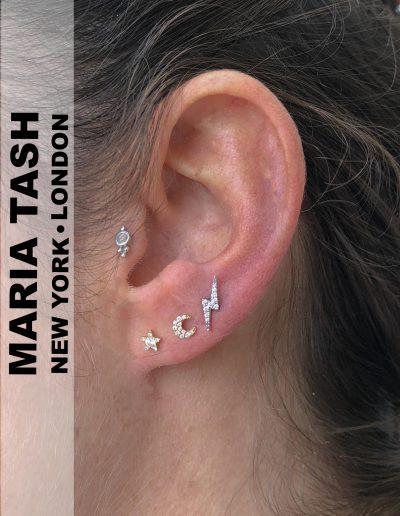 lightingbolt_mariatash_piercing