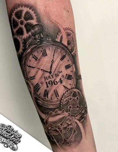 PocketWatch_InnerSleeve_Tattoo_RisingBastards_Nijmegen