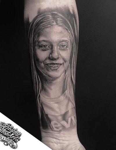 Realistic_Tattoo_RisingBastards_Nijmegen