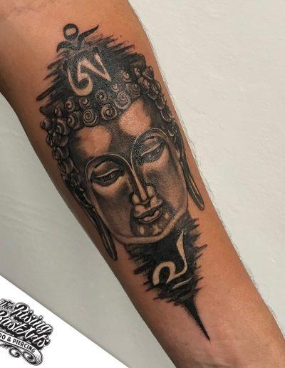 Religion_Tattoo_RisingBastards_Nijmegen