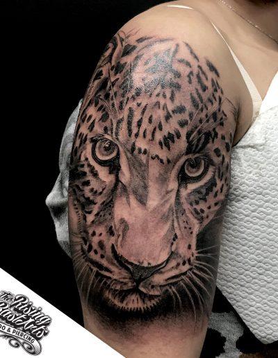 Tiger_Tattoo_RisingBastards_Nijmegen