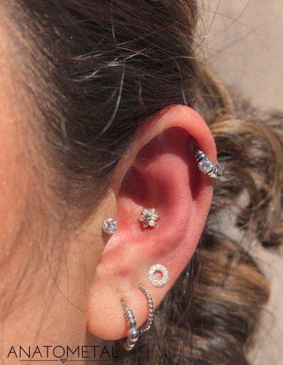 anatometal-nederland-piercing
