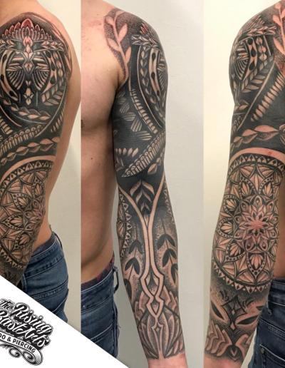 Tattoo_TouchUp_RisingBastards_Ivan