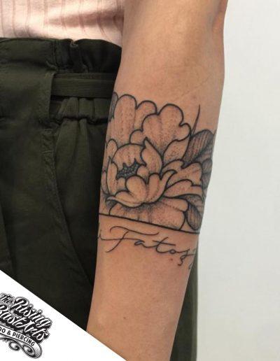 tattoo_flower_giographic_risingbastards