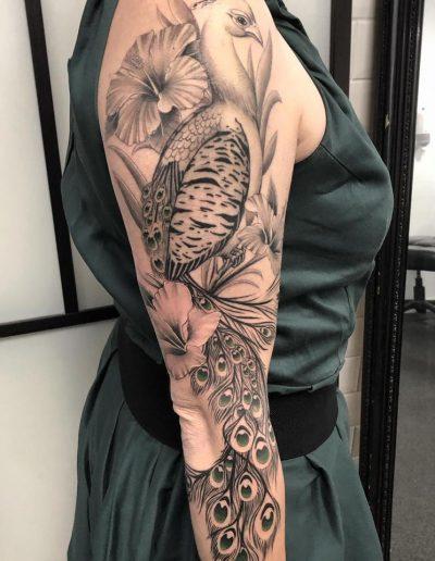 jayvee_tattoo_risingbastards