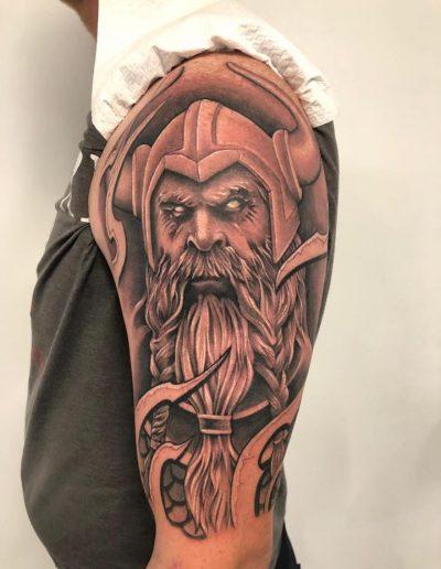 tattoo-prijzen-jayvee-nijmegen